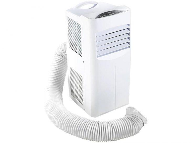 Medium Size of Klimagerät Für Schlafzimmer Sichler Mobile Monoblock Klimaanlage 9000 Btu H Real Gardinen Wasserhahn Küche Deckenlampe Weißes Such Frau Fürs Bett Schlafzimmer Klimagerät Für Schlafzimmer