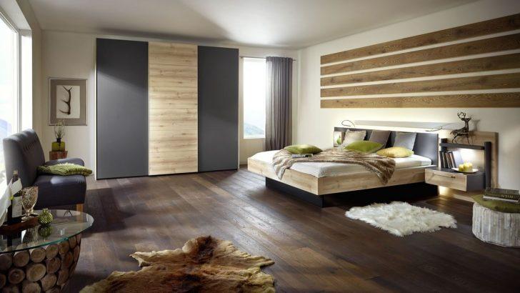Medium Size of Nolte Schlafzimmer 11 Mbel Fabrikverkauf Neu Komplettangebote Küche Set Mit Matratze Und Lattenrost Tapeten Led Deckenleuchte Deckenlampe Vorhänge Schlafzimmer Nolte Schlafzimmer