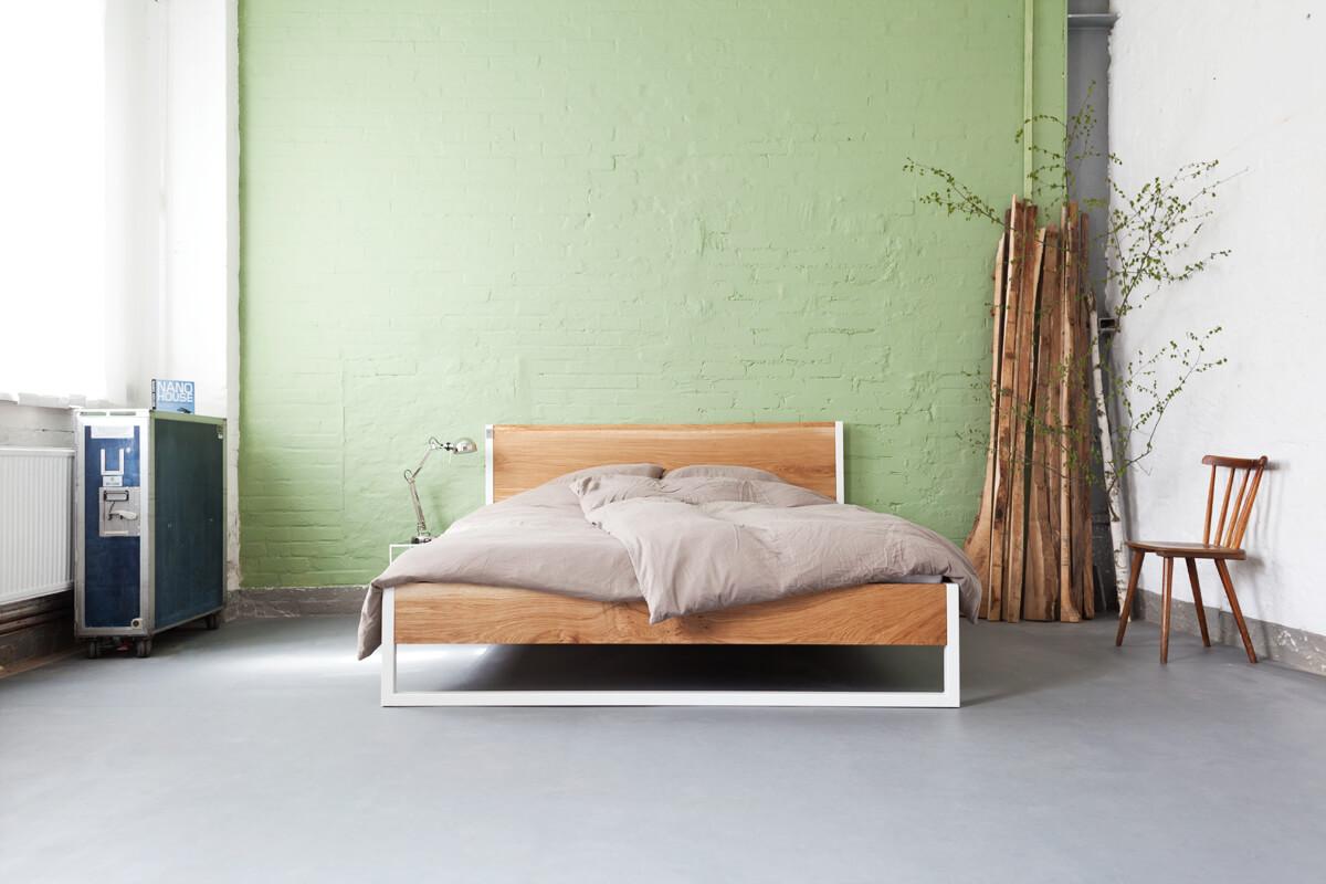 Full Size of Betten Massivholz Amazon 180x200 Günstige Schlafzimmer Komplett Xxl 200x200 Günstig Kaufen Dänisches Bettenlager Badezimmer Meise Boxspring 140x200 Weiß Bett Betten Massivholz