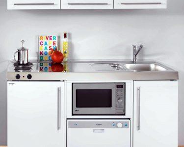 Stengel Miniküche Küche Stengel Miniküche Minicocina Cocinascampestres Kleine Wohnkche Mit Kühlschrank Ikea