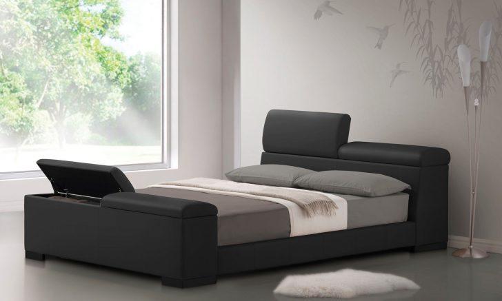Medium Size of Bett Modern Design Italienisches Puristisch Black Bed Without Headboard In A Google Search Minion Altes Betten De 140 Musterring Ohne Füße Breite Kopfteil Bett Bett Modern Design