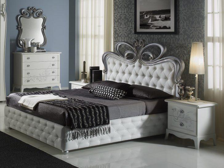 Medium Size of Stauraum Bett 160x200 Italienische Barockmbel Sicher Und Schnell Online Gnstig Bette Duschwanne Betten überlänge Hasena Nussbaum 90x190 Massivholz 180x200 Bett Stauraum Bett 160x200
