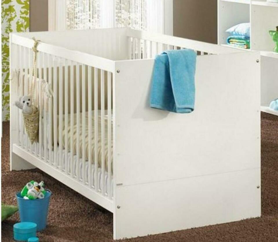 Full Size of Paidi Bett Baby Kinderbett Zu Verkaufen In Bayern Unterbett Ruf Betten Schutzgitter Günstige 140x200 90x200 Kopfteil 140 Bette Starlet Barock Einfaches Box Bett Paidi Bett