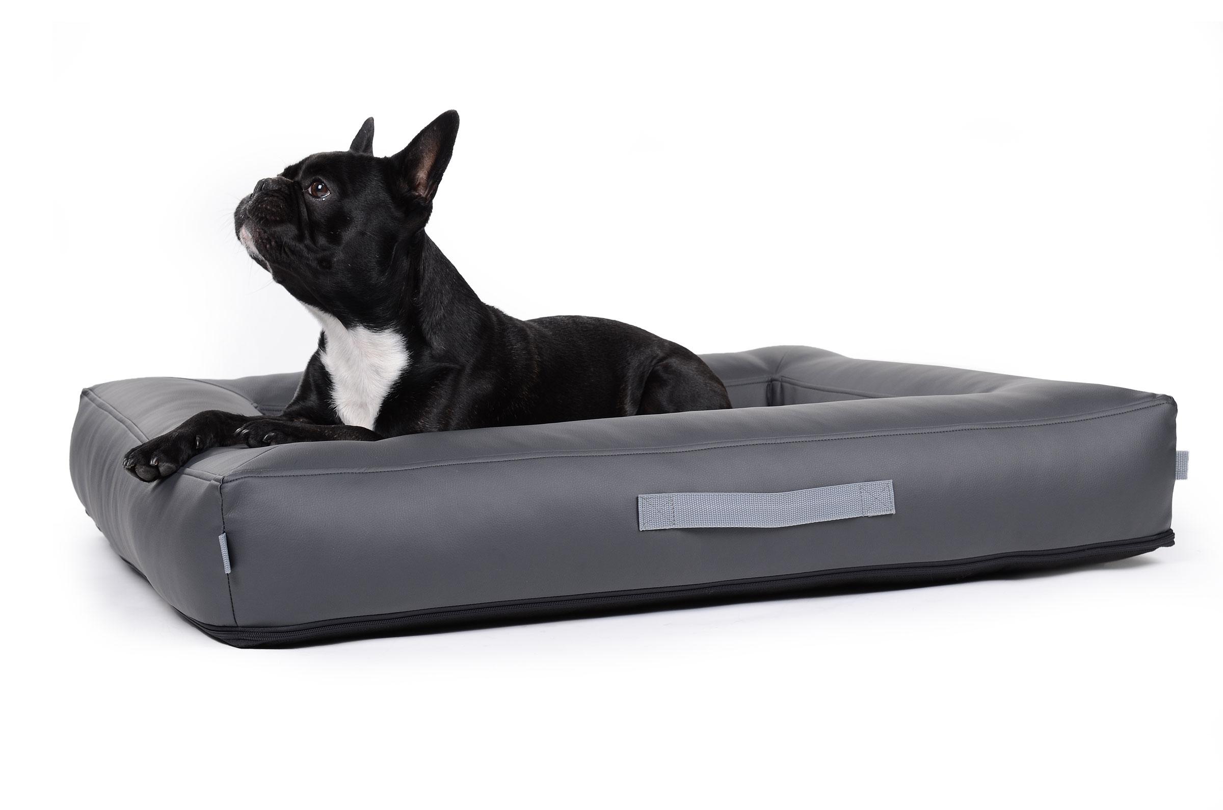 Full Size of Hunde Bett Hundebett Wolke Flocke Kaufen Auto 125 120 Cm Bitiba Rund Zooplus Test Xxl 90 Kunstleder Erfahrungen Holz Hundebettenmanufaktur Aus Bett Hunde Bett