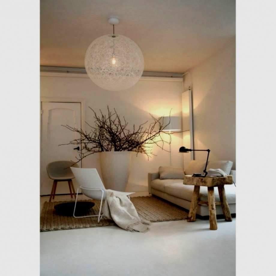 Full Size of Tiwohnzimmer Inspirierend Unique Moderne Wohnzimmer Lampe Deckenleuchte Sessel Stehleuchte Sofa Kleines Bilder Fürs Rollo Wandtattoos Schrankwand Anbauwand Wohnzimmer Tischlampe Wohnzimmer