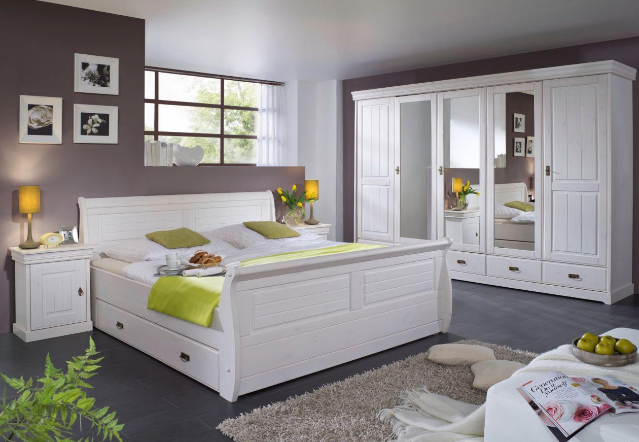 Full Size of Komplette Schlafzimmer Roman Komplett Material Massivholz Set Weiß Betten Vorhänge Deckenlampe Truhe Rauch Lampe Stuhl Für Schlafzimmer Komplette Schlafzimmer