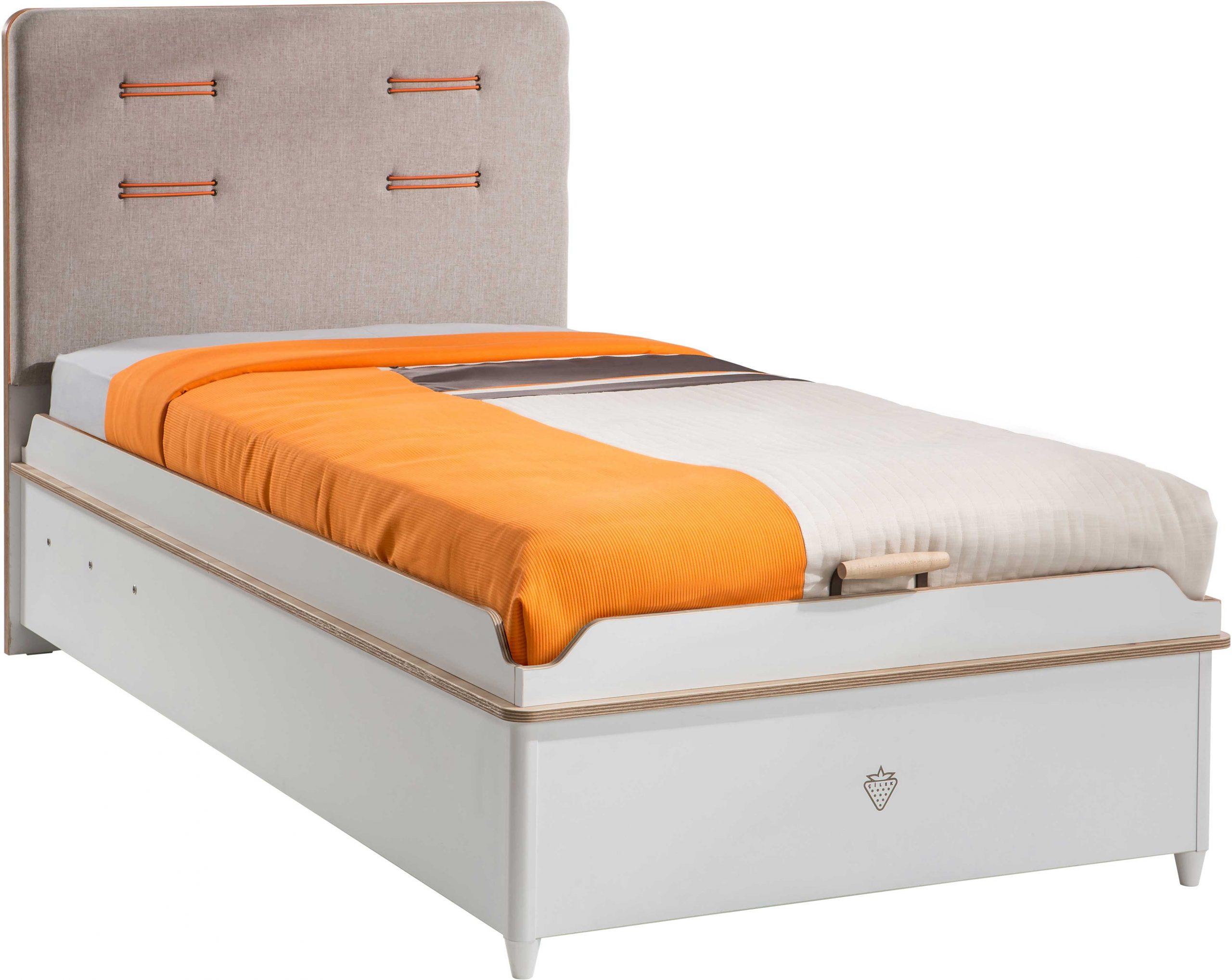 Full Size of Bett Aus Paletten Kaufen Mit Bettkasten Cilek Dynamic 100x200cm Kindermbel 120 Cm Einfaches 160x200 Lattenrost Landhausstil Schlafzimmer Esstische Ausziehbar Bett Bett Aus Paletten Kaufen