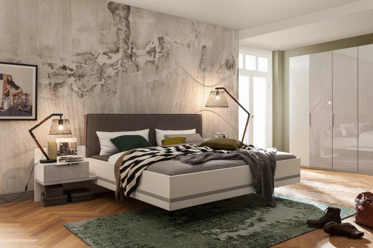 Medium Size of Nolte Schlafzimmer Schrank Teppich Kommode Schranksysteme Vorhänge Wiemann Lampen Wandtattoos Sessel Deckenleuchten Gardinen Für Set Weißes Wandlampe Schlafzimmer Nolte Schlafzimmer