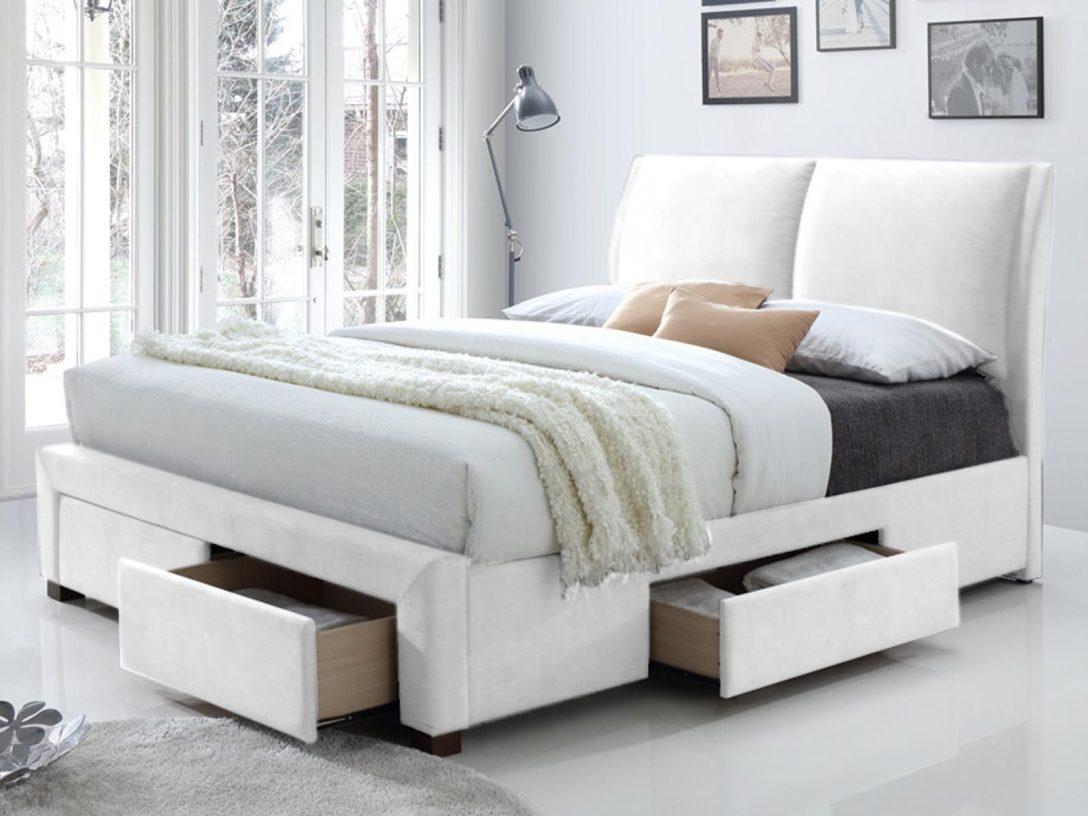 Large Size of Betten 100x200 Bette Duschwanne Weiß Bett 160x220 Trends Sitzbank Weißes 140x200 Stabiles Regal Holz Bett Bett 140x200 Weiß