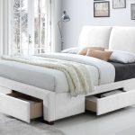 Betten 100x200 Bette Duschwanne Weiß Bett 160x220 Trends Sitzbank Weißes 140x200 Stabiles Regal Holz Bett Bett 140x200 Weiß