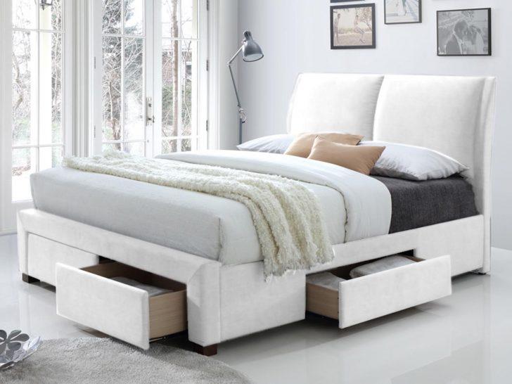 Medium Size of Betten 100x200 Bette Duschwanne Weiß Bett 160x220 Trends Sitzbank Weißes 140x200 Stabiles Regal Holz Bett Bett 140x200 Weiß