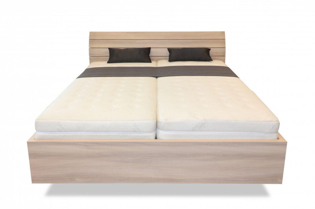 Large Size of Bett 80x200 5de703d4d2029 Betten Aus Holz Rattan 120x200 180x200 Mit Bettkasten Leander 190x90 Tempur München Günstig Massivholz Ottoversand Bett Bett 80x200