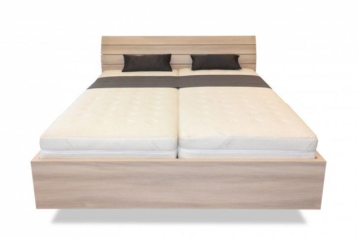 Medium Size of Bett 80x200 5de703d4d2029 Betten Aus Holz Rattan 120x200 180x200 Mit Bettkasten Leander 190x90 Tempur München Günstig Massivholz Ottoversand Bett Bett 80x200