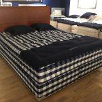 Gebrauchte Betten Bett Gebrauchte Betten Hstens Ausstellungsbetten Boxspringbetten In Dsseldorf 200x220 Ikea 160x200 Für übergewichtige 180x200 Holz Massivholz Breckle Mädchen