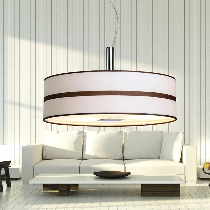 Medium Size of Schlafzimmer Wandtattoo Lampen Shop Kln Wand Modern Rauch Stuhl Für Komplett Weiß Deckenlampe Wandtattoos Regal Günstig Klimagerät Landhausstil Set Schlafzimmer Schlafzimmer Wandtattoo