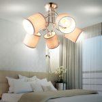 Schlafzimmer Lampe Schlafzimmer Schlafzimmer Lampe 5bf4ea4a96681 Stuhl Vorhänge Komplette Deckenlampe Deckenleuchte Modern Günstige Kommode Weiß Wohnzimmer Komplett Guenstig Schränke Mit