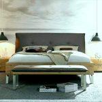Sitzbank Bett Bank Vorm Ikea Massivholz Betten Stauraum Badewanne Bette Kopfteile Für Boxspring Kaufen Günstig 90x190 überlänge Mit Matratze Und Lattenrost Bett Sitzbank Bett