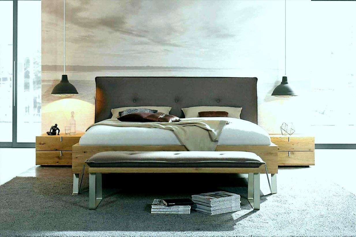 Full Size of Sitzbank Bett Bank Vorm Ikea Massivholz Betten Stauraum Badewanne Bette Kopfteile Für Boxspring Kaufen Günstig 90x190 überlänge Mit Matratze Und Lattenrost Bett Sitzbank Bett