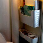 Miniküche Ikea Schön Fantastisch Ikea Pantryküche Singlek C3 BCche Minik 4770 Haus Küche Pantryküche