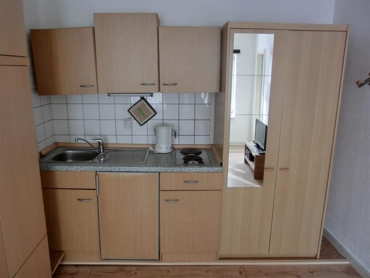 Medium Size of Pantryküche 160 Cm Pantryküche 1 60 Unterbau Kühlschrank Für Pantryküche Pantryküche Hotel Küche Pantryküche