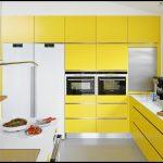 Bunter Kühlschrank 229213 Luxus Pantryküche Mit Kühlschrank Küche Pantryküche