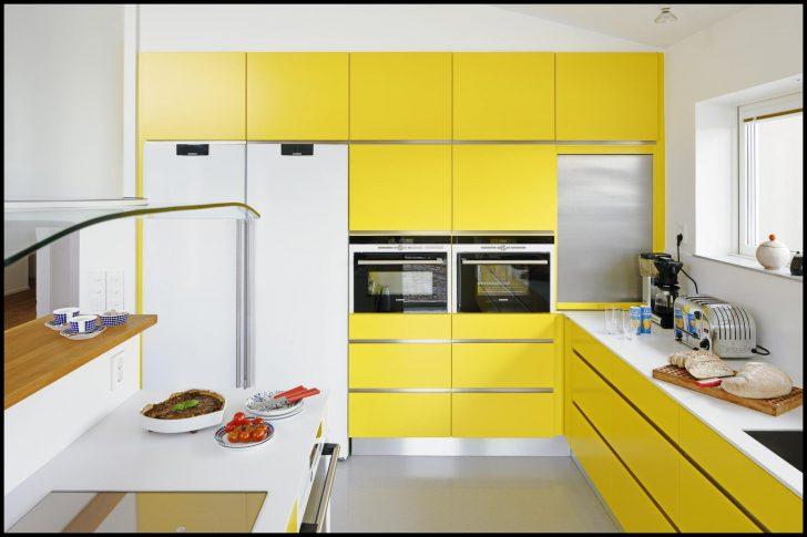 Medium Size of Bunter Kühlschrank 229213 Luxus Pantryküche Mit Kühlschrank Küche Pantryküche