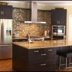 Pantryküche Küche Einbauschrank Für Kühlschrank 222036 Einzigartig Kühlschrank Für Pantryküche