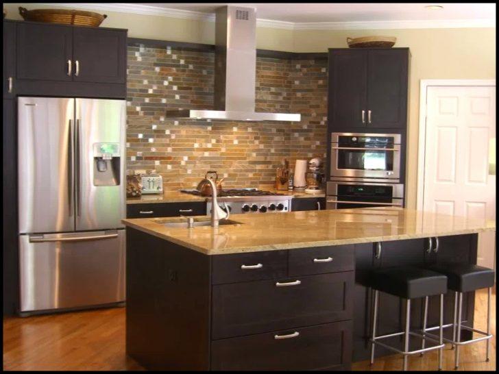 Medium Size of Einbauschrank Für Kühlschrank 222036 Einzigartig Kühlschrank Für Pantryküche Küche Pantryküche