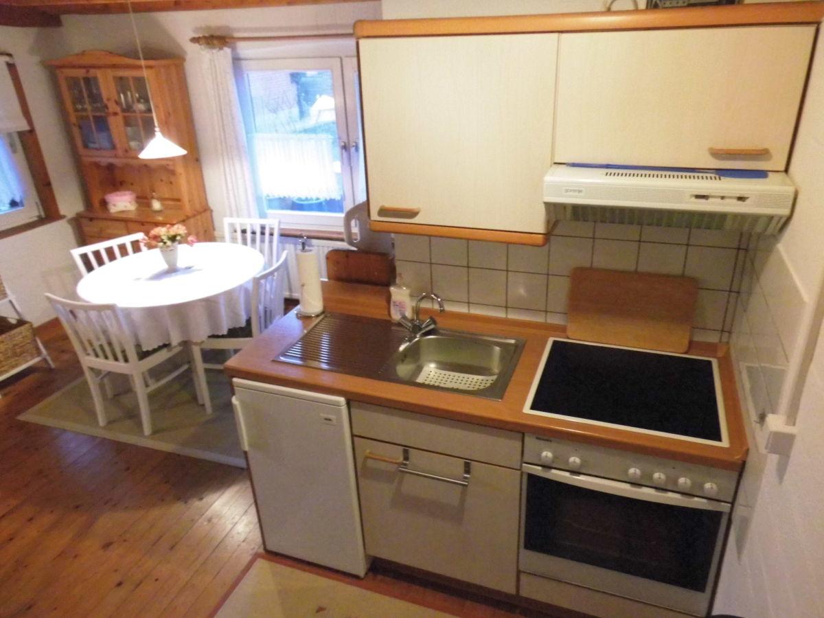 Full Size of Pantryküche Ikea Värde Pantryküche Ceranfeld Pantryküche Selber Bauen Pantryküche 1 80 Küche Pantryküche