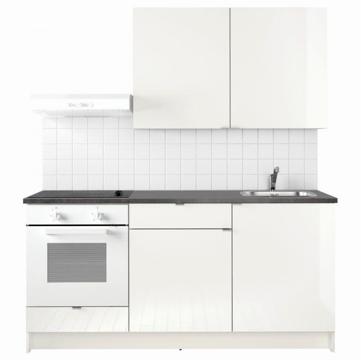 Medium Size of Pantryküche Großartig Häusliche Verbesserung Ikea Pantryküche Pantryk C3 Bcche Neu Küche Pantryküche