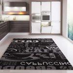 Pappelina Teppich Küche Teppich Küche Läufer Kunststoff Teppich Küche Teppich Küche Sinnvoll Küche Teppich Küche