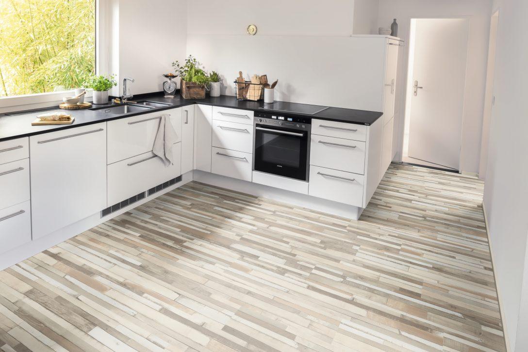 Large Size of Egger Home Laminate Flooring Küche Laminat In Der Küche