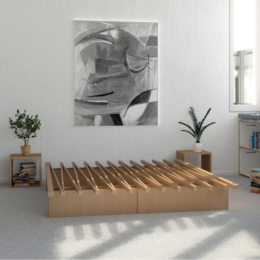 Large Size of Tojo Bett 140 Aufbauanleitung V Bett Bettgestell Parallel Gebraucht System Erfahrungsbericht Verstauen Aufbauen Anleitung V Erfahrungen Variabel Shop Steens Bett Tojo Bett