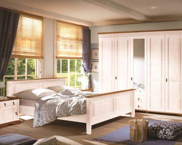Schlafzimmer Landhausstil Weiß Schlafzimmer Schlafzimmer Landhausstil Weiß Italienische Barockmbel Sicher Und Schnell Online Gnstig Deckenleuchten Bett 90x200 120x200 Wohnzimmer Kommode Stuhl