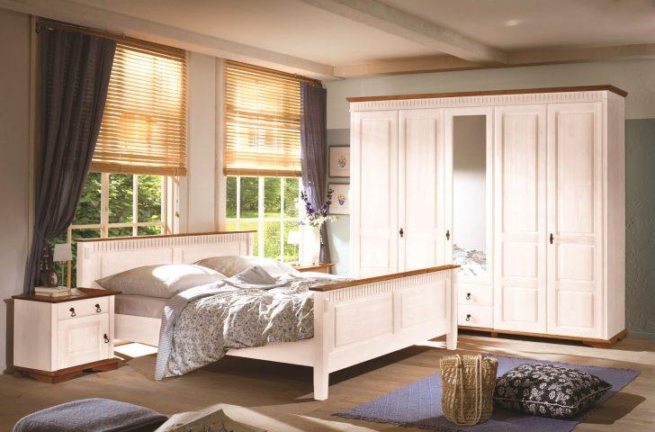 Medium Size of Schlafzimmer Landhausstil Weiß Italienische Barockmbel Sicher Und Schnell Online Gnstig Deckenleuchten Bett 90x200 120x200 Wohnzimmer Kommode Stuhl Schlafzimmer Schlafzimmer Landhausstil Weiß