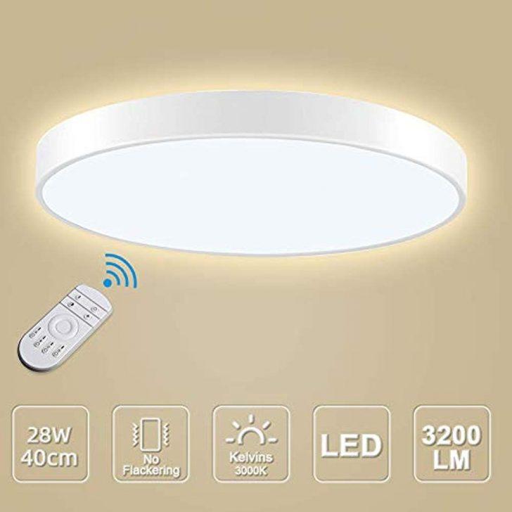 Medium Size of Schlafzimmer Deckenlampe Deckenlampen Ikea Bauhaus Modern Deckenleuchte Led Dimmbar Obi Design Amazon Lampe Kaltwei Warmwei Rund Wiemann Lampen Landhausstil Schlafzimmer Schlafzimmer Deckenlampe