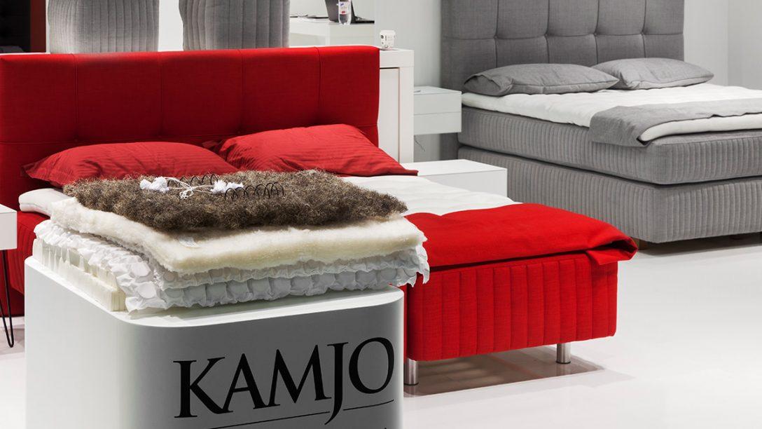 Large Size of Betten Köln Sleep Hightech In Kompakter Form Imm Cologne 120x200 Joop Rauch 180x200 Hohe Kinder Breckle Bonprix Schlafzimmer Massivholz Jugend Ruf Flexa Bett Betten Köln