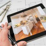 Küche Planen Kostenlos Küche Küche Planen Kostenlos Kostenlose Kchenplaner Online Oder Per Download Wasserhähne L Form Weiß Hochglanz Beistellregal Deko Für Fliesenspiegel