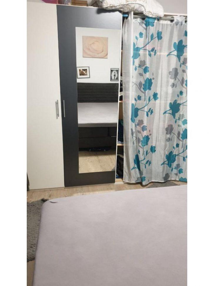 Medium Size of Schlafzimmer Schränke Schrank Wuppertal Verschenkmarkt Landhaus Kommoden Deckenleuchte Modern Kommode Weiß Spiegelschränke Fürs Bad Luxus Lampe Sitzbank Schlafzimmer Schlafzimmer Schränke