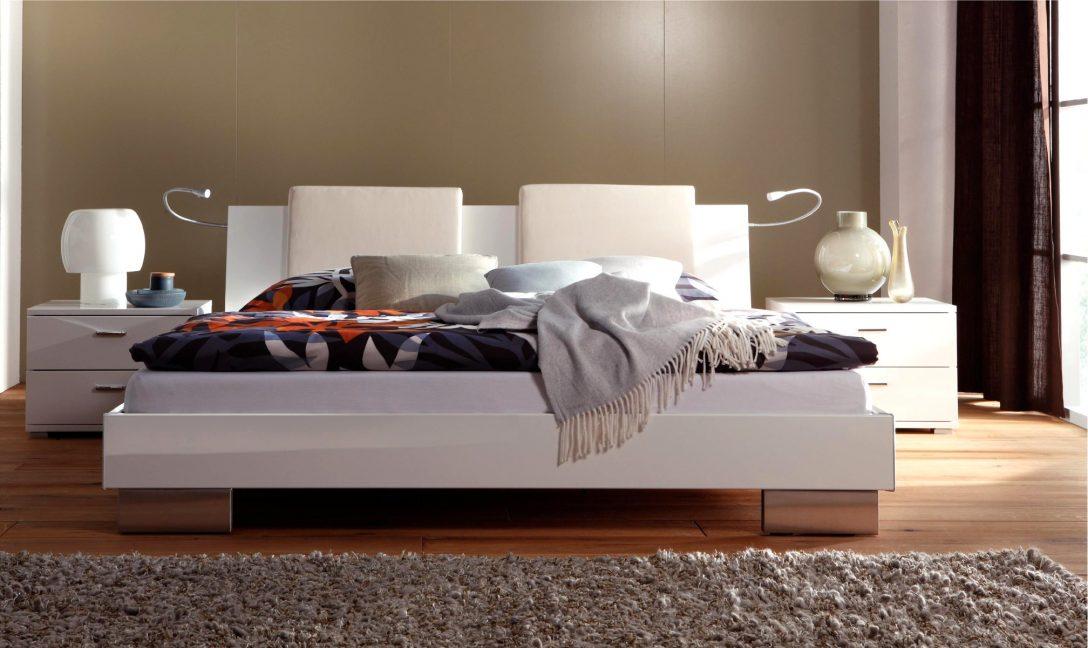 Large Size of Betten Nach Ma Home4feeling Kopfteile Für Jabo De Coole Dänisches Bettenlager Badezimmer Hohe 90x200 Bonprix Designer Günstig Kaufen Wohnwert 180x200 Meise Bett Weiße Betten