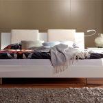 Betten Nach Ma Home4feeling Kopfteile Für Jabo De Coole Dänisches Bettenlager Badezimmer Hohe 90x200 Bonprix Designer Günstig Kaufen Wohnwert 180x200 Meise Bett Weiße Betten