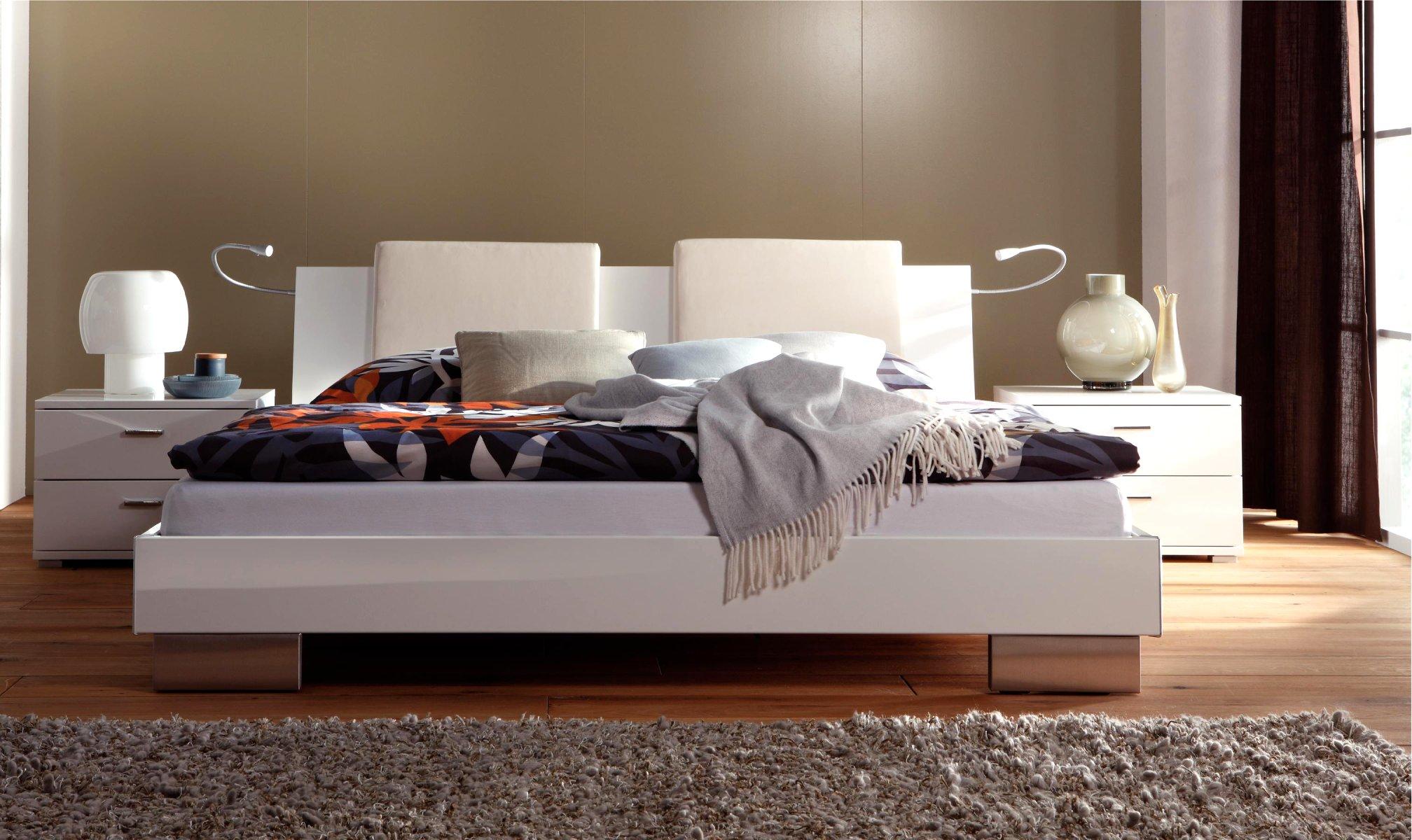 Full Size of Betten Nach Ma Home4feeling Kopfteile Für Jabo De Coole Dänisches Bettenlager Badezimmer Hohe 90x200 Bonprix Designer Günstig Kaufen Wohnwert 180x200 Meise Bett Weiße Betten