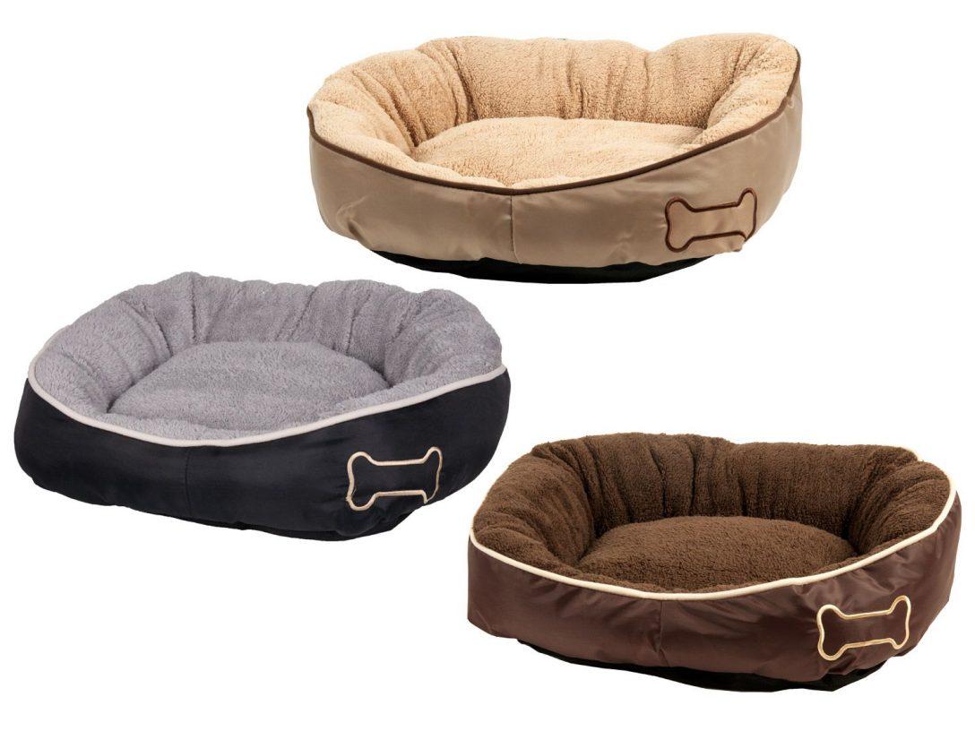 Large Size of Hunde Bett Hundebett Flocke Kaufen Xxl Holz Wolke Zooplus Hundebettenmanufaktur Kunstleder 120 Cm 125 Test Bitiba 90 Karlie Chipz Rund Lidlde Konfigurieren Bett Hunde Bett