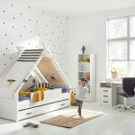 Coole Betten Life Time Cool Kids Tipi Bed Superhero In 2020 Xxl Somnus Tagesdecken Für Jensen Ebay 180x200 Mit Schubladen Weiße Test Landhausstil Kaufen Bett Coole Betten