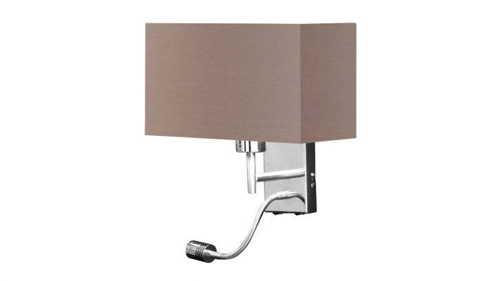 Medium Size of Schlafzimmer Wandlampen Led Ikea Wandlampe Holz Schwenkbar Design Sessel Lampe Schränke Schrank Wandleuchte Günstige Loddenkemper Wandtattoo Massivholz Schlafzimmer Schlafzimmer Wandlampe
