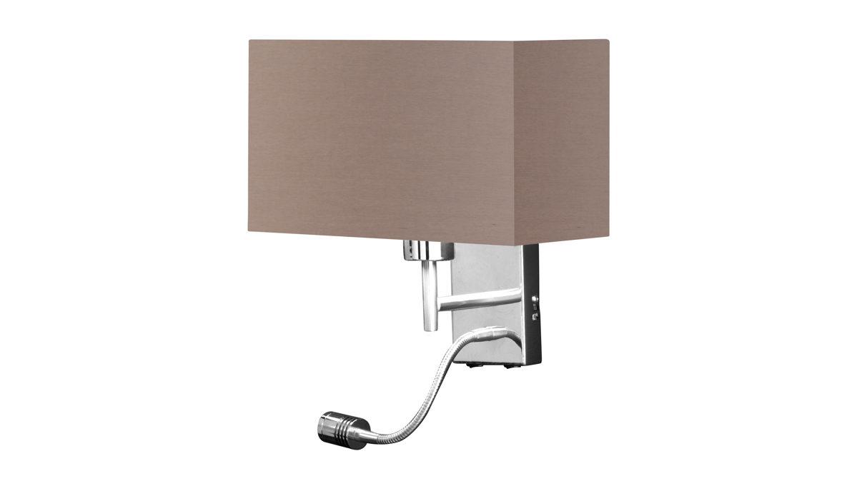 Full Size of Schlafzimmer Wandlampen Led Ikea Wandlampe Holz Schwenkbar Design Sessel Lampe Schränke Schrank Wandleuchte Günstige Loddenkemper Wandtattoo Massivholz Schlafzimmer Schlafzimmer Wandlampe