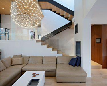Pendelleuchte Wohnzimmer Wohnzimmer Pendelleuchte Wohnzimmer Glas Dimmbar Pinterest Design Wohnzimmertisch Pendelleuchten Led Modern Holz Schwarz Wohnzimmerbeleuchtung Oder Wie Man Eine