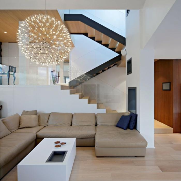 Full Size of Pendelleuchte Wohnzimmer Glas Dimmbar Pinterest Design Wohnzimmertisch Pendelleuchten Led Modern Holz Schwarz Wohnzimmerbeleuchtung Oder Wie Man Eine Wohnzimmer Pendelleuchte Wohnzimmer