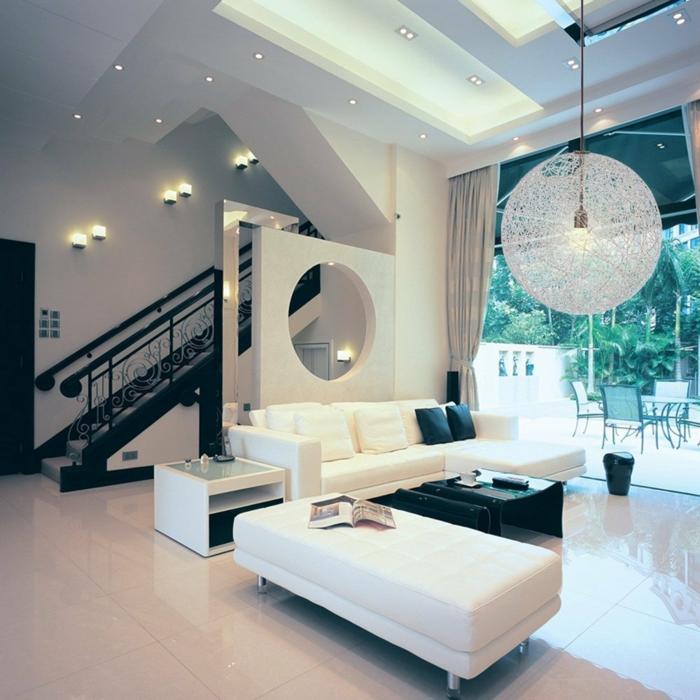 Full Size of Pendelleuchte Wohnzimmer Glas Holz Pinterest Pendelleuchten Led Dimmbar Design Wohnzimmertisch Deckenbeleuchtung Sollten Es Decken Einbau Tischlampe Wohnzimmer Pendelleuchte Wohnzimmer