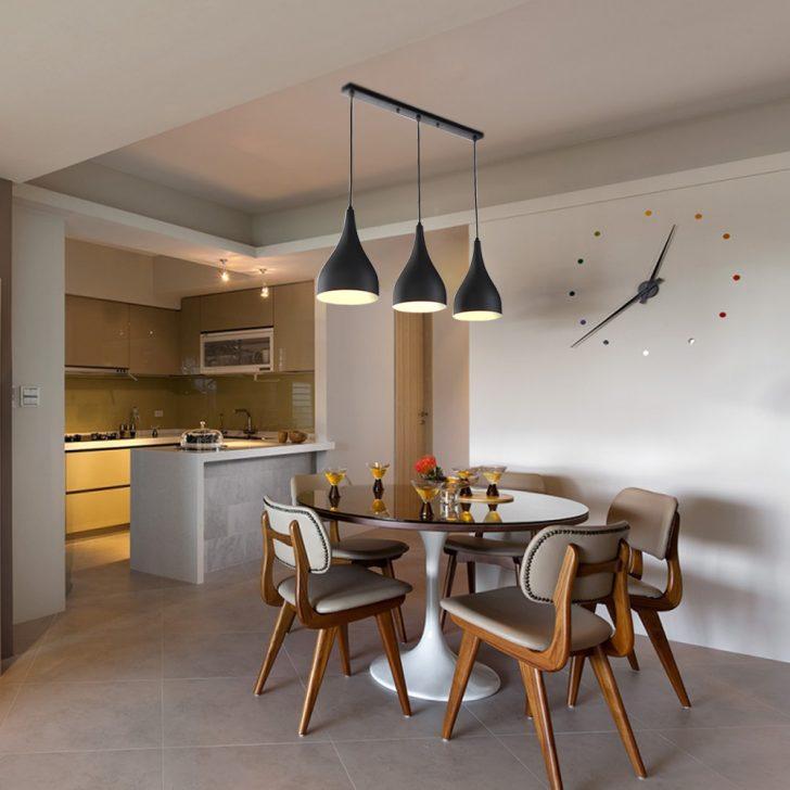 Medium Size of Pendelleuchte Wohnzimmer Modern Led Dimmbar Pinterest Holz Schwarz Design Wohnzimmertisch Esstisch E27 Kronleuchter Haumlngelampe Wohnwand Relaxliege Rollo Wohnzimmer Pendelleuchte Wohnzimmer